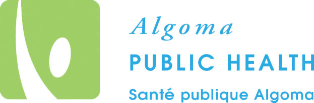 {Algoma Public Health servers hit with a ransomware attack}