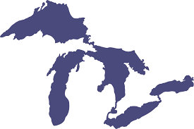 {Ontario Taking Action to Protect and Preserve the Great Lakes}