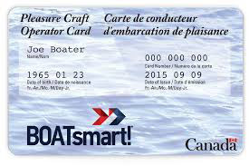 {OPP Want to Remind About Safe Boating Regulations}